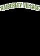 Amberley Village Holloway Electrify Long Sleeve Performance Shirt