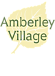 Amberley Village Embroidered Holloway Raider Jacket