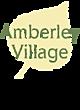 Amberley Village Fan Favorite Heavyweight Hooded Unisex Sweatshirt