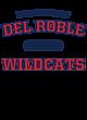 Del Roble Nike Legend Tee