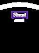 Bellevue Elementary Fan Favorite Heavyweight Hooded Unisex Sweatshirt