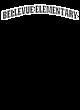 Bellevue Elementary Womens Ultimate Performance V-Neck T-shirt