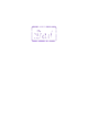 Bellevue Elementary Beach Wash Garment Dyed T-Shirt