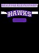Bellevue Elementary Sport-Tek Long Sleeve Posi-UV Pro Tee