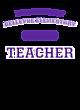 Bellevue Elementary Sport-Tek Posi-UV Pro Tee