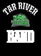 Tar River Fan Favorite Heavyweight Hooded Unisex Sweatshirt