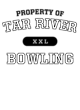 Tar River Competitor Cotton Touch Training T-Shirt