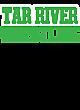 Tar River Ladies Long Sleeve Fanatic T-Shirt