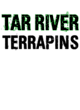 Tar River Competitor Hooded Pullover