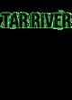 Tar River Nike Club Fleece Pullover Hoodie