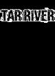 Tar River Allmade Long-Sleeve Tri-Blend Tee