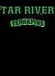 Tar River Adult Baseball T-Shirt