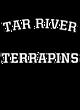 Tar River Sport-Tek Long Sleeve Posi-UV Pro Tee