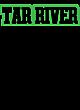 Tar River Nike Core Cotton Long Sleeve T-Shirt