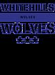 Whitehills Fan Favorite Heavyweight Hooded Unisex Sweatshirt