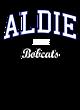Aldie Nike Legend Tee