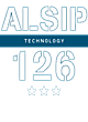 Alsip Classic Fit Heavy Weight T-shirt
