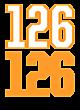 Alsip Fan Favorite Heavyweight Hooded Unisex Sweatshirt