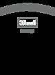 Mountain Ridge Fan Favorite Heavyweight Hooded Unisex Sweatshirt