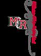 Mountain Ridge Champion Heritage Jersey Tee
