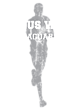 Julius West Fan Favorite Heavyweight Hooded Unisex Sweatshirt