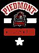 Piedmont Fan Favorite Heavyweight Hooded Unisex Sweatshirt