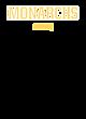 Atascadero Fine Arts Academy Fan Favorite Heavyweight Hooded Unisex Sweatshirt