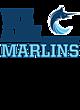 Cincinnati Marlins Nike Legend Tee