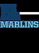 Cincinnati Marlins Champion Heritage Jersey Tee