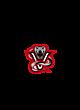 Alameda Vipers Nike Legend Tee