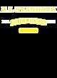 A L Stanback Fan Favorite Heavyweight Hooded Unisex Sweatshirt