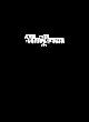 ACE Charter Fan Favorite Heavyweight Hooded Unisex Sweatshirt