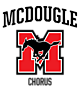 McDougle Holloway Electrify Long Sleeve Performance Shirt