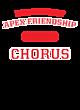 Apex Friendship Nike Legend Tee