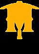 Fan Favorite Heavyweight Hooded Unisex Sweatshirt