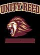 Unity Reed Champion Heritage Jersey Tee