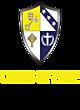 Saint Bridget Catholic School Embroidered Holloway Raider Jacket