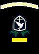 Saint Bridget Catholic School Nike Legend Tee