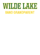 Wilde Lake Fan Favorite Heavyweight Hooded Unisex Sweatshirt