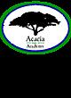 Acacia Academy Fan Favorite Heavyweight Hooded Unisex Sweatshirt