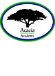 Acacia Academy Champion Heritage Jersey Tee