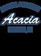 Acacia Academy Nike Legend Tee