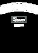 Anderson Digi Camo Youth Long Sleeve Performance T-Shirt