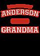 Anderson Momentum Performance Hoodie
