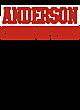Anderson Champion Eco Fleece Crewneck Sweatshirt