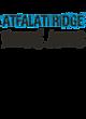 Atfalati Ridge Champion Heritage Jersey Tee