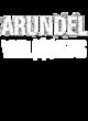 Arundel Nike Legend Tee