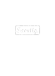 Arundel Holloway Electrify Long Sleeve Performance Shirt