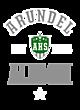 Arundel Champion Heritage Jersey Tee