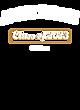 Apple Valley Fan Favorite Heavyweight Hooded Unisex Sweatshirt